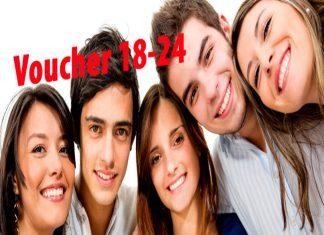 voucher-18-24-eede
